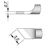 Серия С120 (PA120. AM120)
