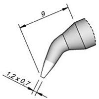 Серия С250 (AL250. AP250)