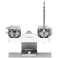 Оборудование для автоматизации