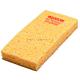 Губка для чистки наконечников JBC 0002201