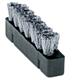 Щётка металлическая для чистки наконечников JBC 0297705