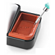 Емкость для стряхивания припоя и чистки наконечников JBC CL0236