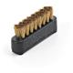Щётка металлическая для чистки наконечников JBC CL6217 (4 шт)