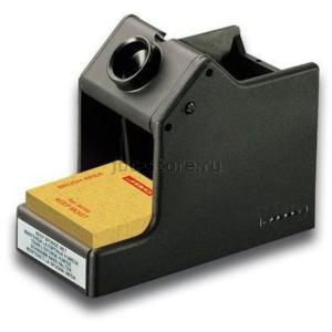Подставка JBC US1000 (0290100) для паяльников 30ST, 40ST, 65ST, SL2020