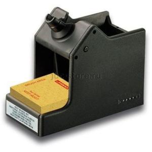Подставка JBC UD1500 (0290150) для демонтажного паяльника DST