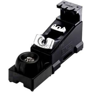 Подставка JBC AD-SA под паяльники T210-A, T245-A