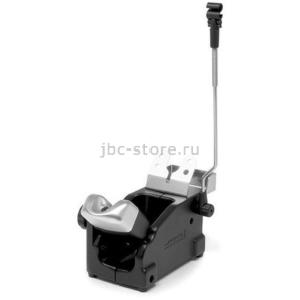 Подставка JBC DR-SE под вакуумный паяльник DR560-A
