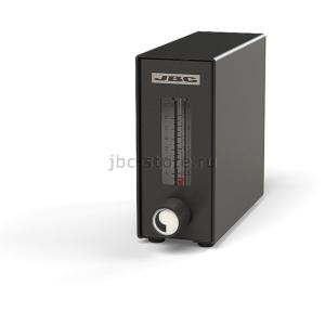Регулятор азота JBC MNE-A